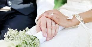 financer mariage les solutions pour financer un mariage meilleurtaux