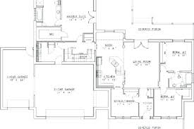home planners inc house plans home planners inc home planners inc house plans best southwest