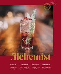 the alchemist winter 2016 by the alchemist issuu