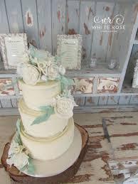 wedding cake leeds wedding cakes leeds west wedding cakes cake leeds within