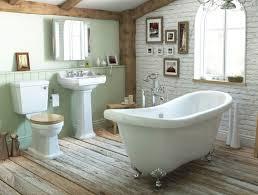 vintage style bathroom light fixtures retrothroom light fixtures antique brass oil rubbed bronzeth