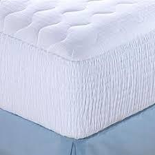 beautyrest mattress pads u0026 protectors kmart