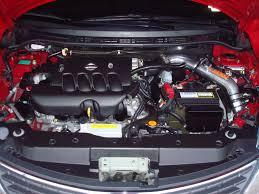 nissan versa engine air filter flavaspice 2007 nissan versas hatchback 4d specs photos