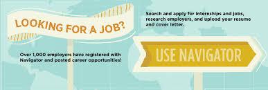 internship and workforce services valencia college