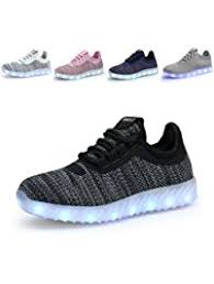 girls sneakers amazon com