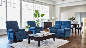 living room recliner chairs recliners sofas lounge leather chairs comfort la z boy australia