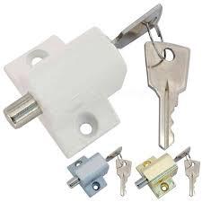 Sliding Patio Door Security Locks Sliding Glass Door Security Locks Patio Lock Replacement How To