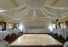 Ceiling Draping For Weddings Popular Wedding Ceiling Draping Buy Cheap Wedding Ceiling Draping