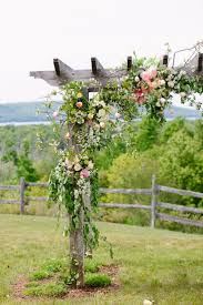 wooden wedding arches wood ceremony arches wedding ceremony wood