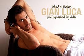 Gian Luca | صورتی - gian-luca-1