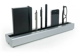 Cool Desk Ideas Cool Desk Accessories For Gadget Lovers House Design Ideas