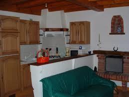 chambre d hote du catelet gîte gite du catelet n g882915 à doudeauville pas de calais