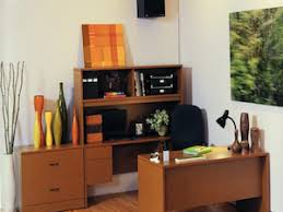how to organize your office desk an organized office with office furniture rental
