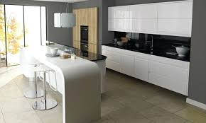 cleaning high gloss kitchen cabinets modern white gloss kitchen cabinets white gloss kitchens images
