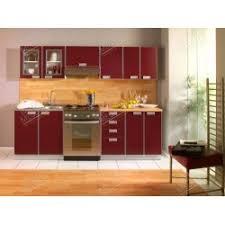 cuisine pas chere en kit cuisine pas cher en kit maison image idée