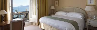 prix chambre hotel carlton cannes suite deux chambres