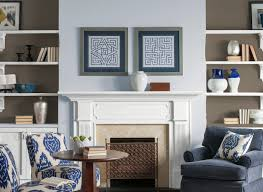 og description for rooms by color home pinterest living