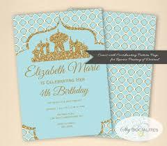 Sweet 16 Photo Invitation Cards Sweet 16 Birthday Invitations Free Printable Futureclim Info