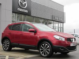 nissan qashqai finance ireland pat kirk group new and used ford mazda and nissan car and van