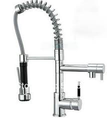 pull out spray kitchen faucet chrome kitchen brass faucet basin sink pull out spray mixer tap s