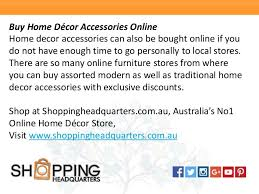 Home Decor Accessories Australia The Best Home Décor Accessories 2016 Read This Guide