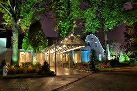 staten island wedding venues grand oaks country club venue staten island ny weddingwire