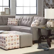 Designer Sofa Throws 43 Best Living Room Images On Pinterest Grey Sofas Modern Sofa