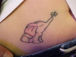 curtis raymond perron top tattoos ideas