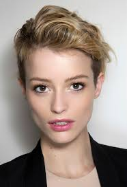 best days to cut hair 5 things to do before cutting your hair short stylecaster