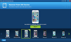 iphone data recovery software full version free download leawo ios data recovery best ipod ipad iphone data recovery