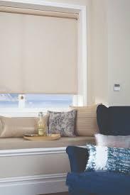 designer kitchen blinds 39 best roller blinds images on pinterest roller blinds at home