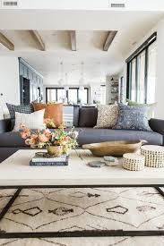 Furnishing A New Home | where to start when furnishing a new home rc willey blog