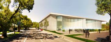 Home Design Courses California Automobile Museum Plans New Home Hemmings Daily