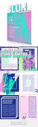 ebook interior design design book ebook interior or layout editorial behance and texts