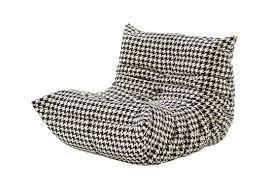 canap imitation togo togo armchair by ligne roset stylepark