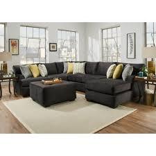 Lane Furniture Sectional Sofa Sectional Couches Living Room Sectionals Lane Furniture