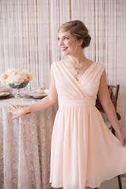 modest bridesmaid dresses modest bridesmaids dresses iris utah
