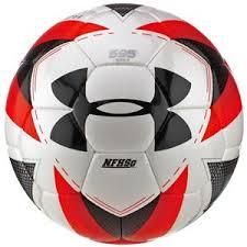 armour desafio 595 match soccer bulk soccer equipment