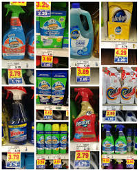 Harmful Household Products List Of Household Cleaning Products Worst Cleaners Ewg S List Of