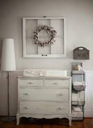 Changing Table Storage White Changing Table Dresser Foter