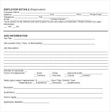 service order template excel pdf social funda