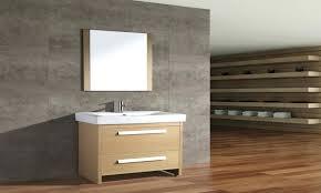 White Freestanding Bathroom Furniture Freestanding Bathroom Cabinet Engem Me