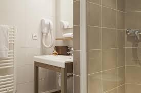 Comfort Suites Booking Condo Hotel Comfort Suites Cannes Mandelieu Mandelieu La Napoule