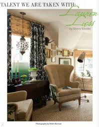 Lauren Liess Interiors Interior Design Archives Page 67 Of 114 Simplified Bee
