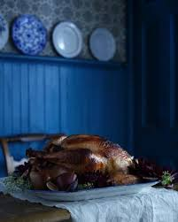 my turkey recipe sweet paul magazine