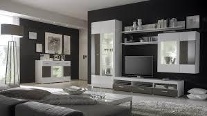 schwarz weiss wohnzimmer ideen schönes deko schwarz weiss wohnzimmer moderne huser mit