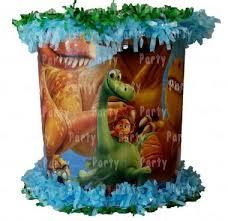 dinosaur birthday party supplies the dinosaur birthday party supplies