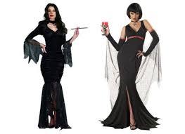 Teen Scary Halloween Costumes 83 Celebrities Halloween Costumes Images