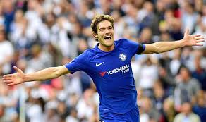 marcos alonso archives sportlineng