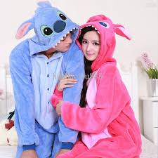girls halloween pajamas best pajamas costume photos 2017 u2013 blue maize